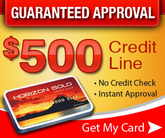 Top 3 Bad Credit Unsecured Credit Cards For 2014 Bad Credit Champ